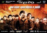 Concert Truda