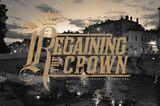 Regaining the Crown