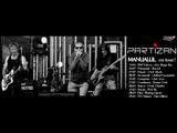 Concert Partizan la Clubul aranului Roman