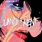 Band For Rent