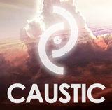 CAUSTIC