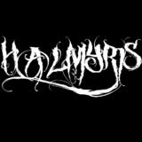 Halmyris