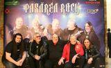 Pasarea Rock - concert in Oradea