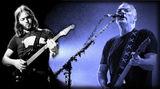 Posibil concert David Gilmour in Romania