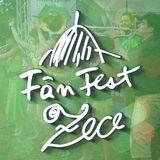 10 ani de FanFest!- Noi inceputuri