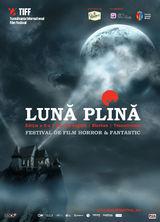 Festivalul de Film Horror de la Biertan va avea loc intre 25 si 28 august