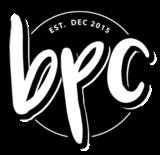 B.P.C.