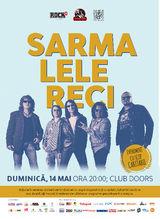 Music for Autism: Concert Sarmale Reci pe 14 mai la Constanta
