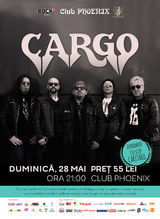 Music for Autism: Concert Cargo la Constanta