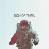 Son of Theia