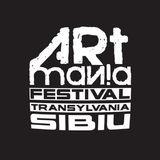 Artmania va avea loc in Piata Mare din Sibiu pe 27 si 28 iulie 2018