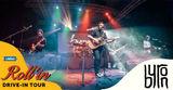 Roll'in Cluj Napoca: byron pe 19 iunie