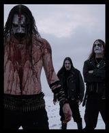 Marduk anunta titlul noului album