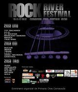 Rock River Festival