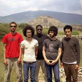 Noul videoclip The Mars Volta pe METALHEAD