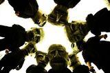 Slipknot reediteaza albumul de debut