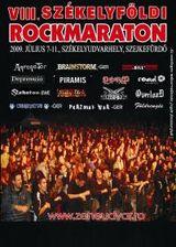 Concert Sabaton in Romania