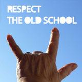 Statisticile concursului Best Old School Rock Band dupa o saptamana de vot