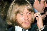 Fostul chitarist Rolling Stones a fost ucis?