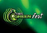 Tuborg Green Fest: Ritmuri tribale, calatorii in viitor si tatuaje inedite