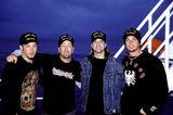 Urmariti noul videoclip Creed - Overcome pe METALHEAD