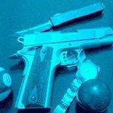 Top 10 arme de foc