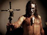 Morgan (Marduk): Nu-mi pasa de Varg Vikernes!