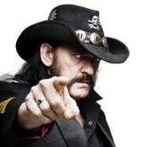 Cea mai ciudata poveste auzita de Lemmy (video)