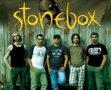 Stonebox