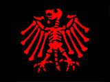 School Of Rock : Isis, Die Toten Hosen, Suicide Silence