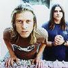 Puddle of Mudd - Psycho (Live)