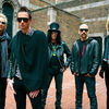 Velvet Revolver - Negative Creep