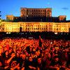 Poze concert AC/DC la Bucuresti