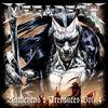 Megadeth-RattleheadsTreasureVol4