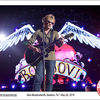 jon bon jovi _the angel