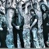 Dark Aevum 2007