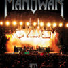 ManoWAR_Absolute_POWER!!!