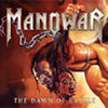 ManoWAR_Dawn_Of_Battle