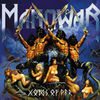ManoWAR_Gods_Of_WAR