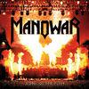 ManoWAR_GOW