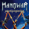 ManoWAR_The_Sons_Of_ODIN(blue)