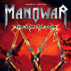 ManoWAR_The_Sons_Of_ODIN(red)