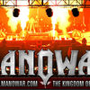 ManoWAR_Official_KOS_Logo(WebSite)