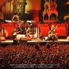 Iron Maiden - Cluj