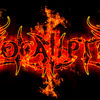 Apocaliptic Logo