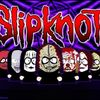Slipknot South Park-ed version