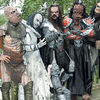 Lordi band