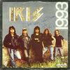 Cel mai metal album Iris - Iris 1993!