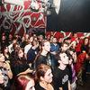 Poze concert Dordeduh la Bucuresti