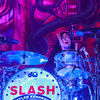 Slash si Myles Kennedy & The Conspirators